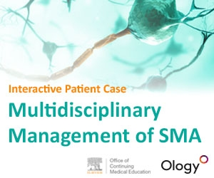 Interactive Patient Case: Multidisciplinary Management of SMA